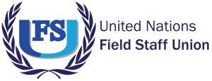 UNFSU Election