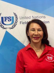 Liliya-Galieva-UNFSU
